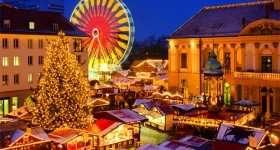 bremen kerstmarkt1