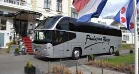 Touringcar De Spjocht (Specht)