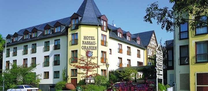 hotel-nassau-oranien