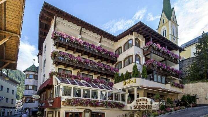 Hotel_Sonne_superior-Ischgl