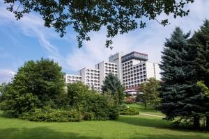 hotel friedrichroda