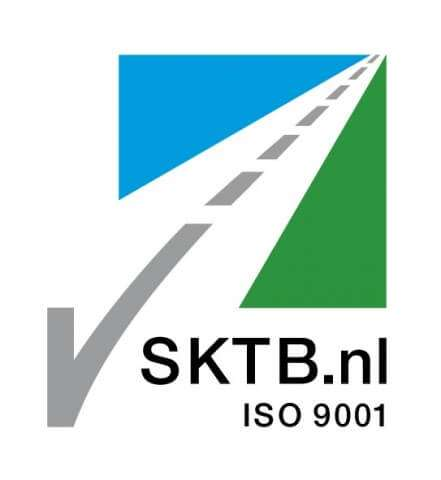 sktb 2016