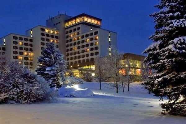 berghotel-friedrichroda-winter