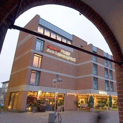 hotel_am_leineschloss_hannover_01