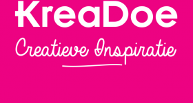 kreadoe logo 1