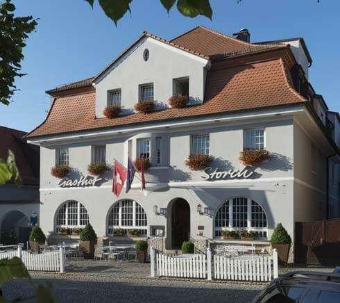 hotel-storch-schluesselfeld