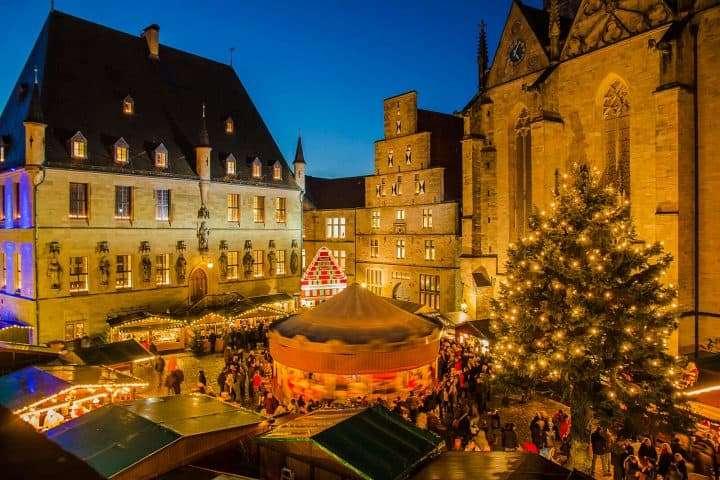 osnabruck-kerstmarkt
