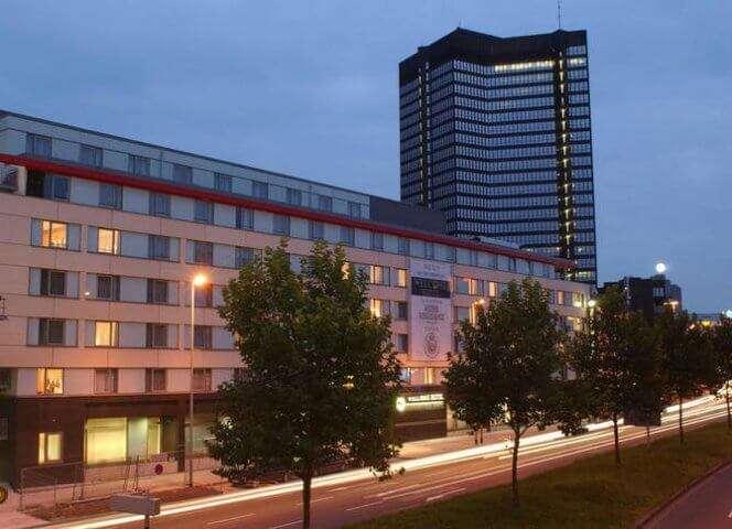 welcome-hotel-essen