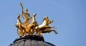 Rusland Sint Petersburg Hermitage 1 scaled