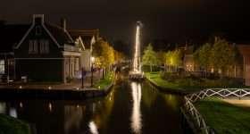 Nederland Enkhuizen Zuiderzeemuseum evenementen Avondopenstelling 2019 foto Madelon Dielen 16 s 22 scaled