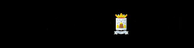 Logo Hoogeveensche Courant