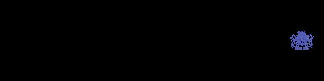 Logo Leeuwarder Courant