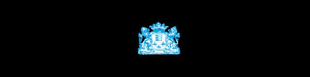 Logo Meppeler Courant