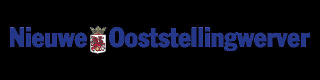 Logo Nieuwe Oostellingwerver
